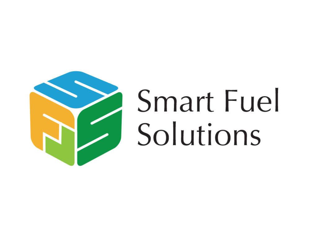 Smart Fuel Solutions