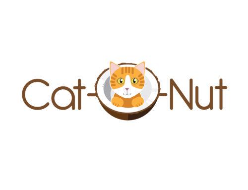 Cat-O-Nut